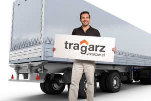 why tragarz moving services