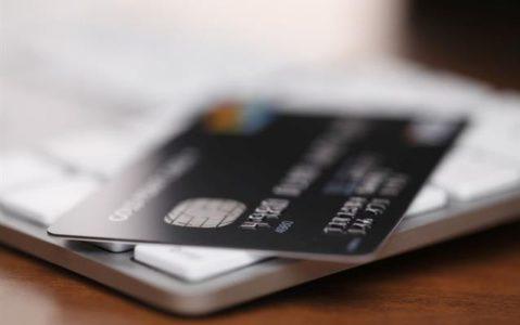 Akceptowalne formy płatności w firmie Tragarz Przeprowadzki Kraków